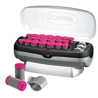 conair_instant_heat_multi_sized_hot_rollers_l_60350.jpg