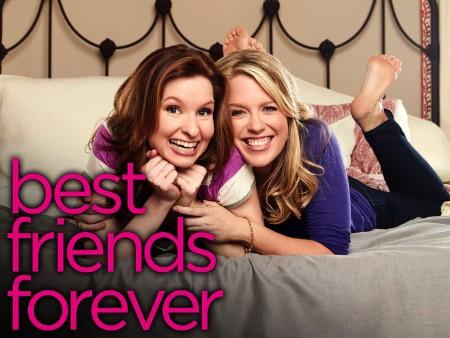 best-friends-forever.jpg