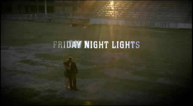 friday_night_lights_title_card.png