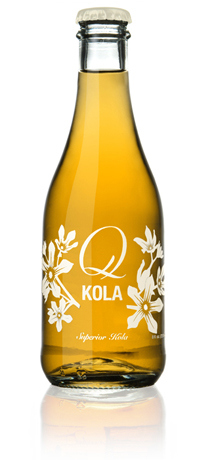 kola8oz_forweb.jpeg