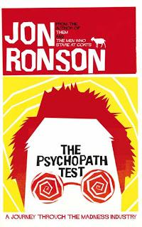 psychopath-test-fc-lst085048.jpeg