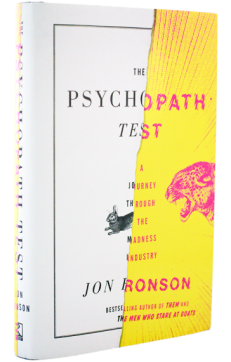 the-psychopath-test.png
