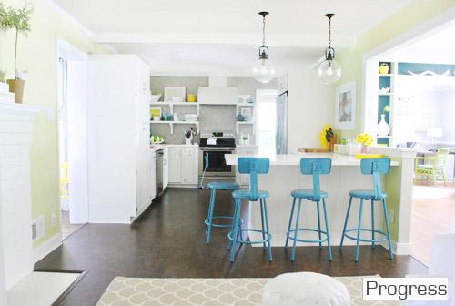 kitchen-prog-straight.jpeg