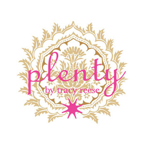 plenty-by-tracy-reese-profile.jpeg