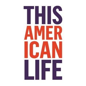 this-american-life.jpeg