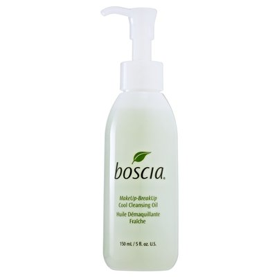boscia-makeup-breakup-cool-cleansing-oil.jpeg