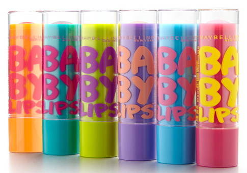 maybelline-baby-lips-lipbalm-collection.jpeg