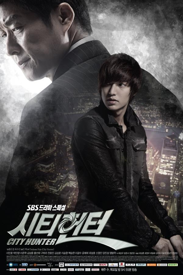 city_hunter_tv_series-104162218-large.jpeg