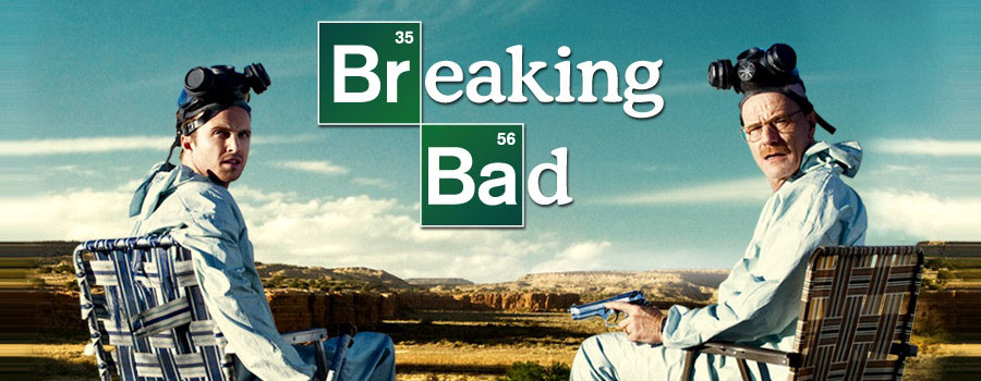 key_art_breaking_bad.jpeg
