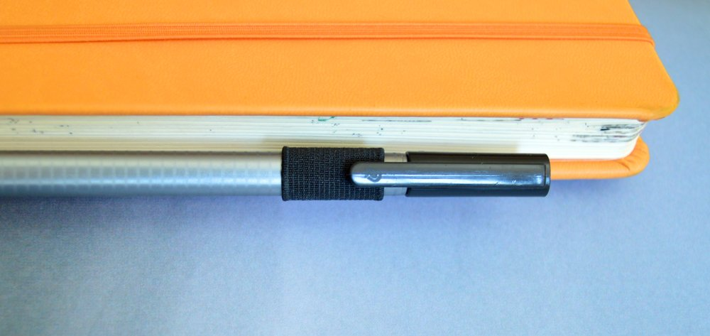 Pen Holder Profile.jpg