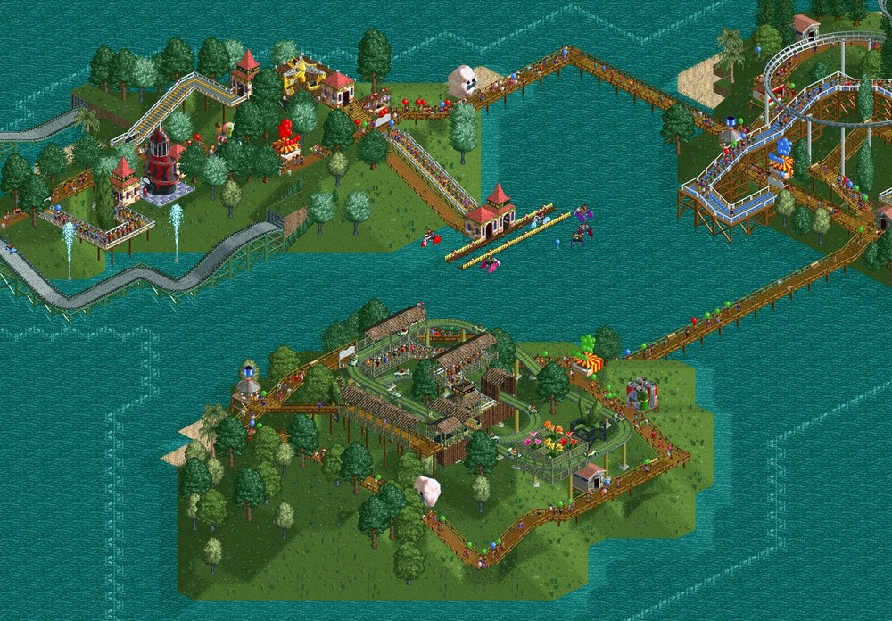 RCT Three Islands.JPG