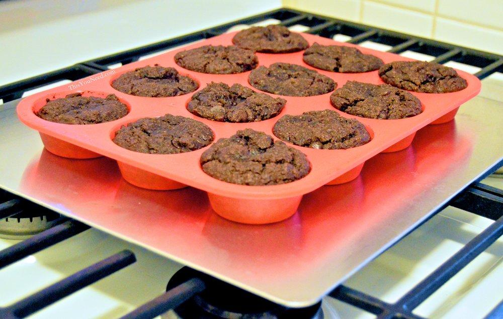 Muffins Pan.jpg
