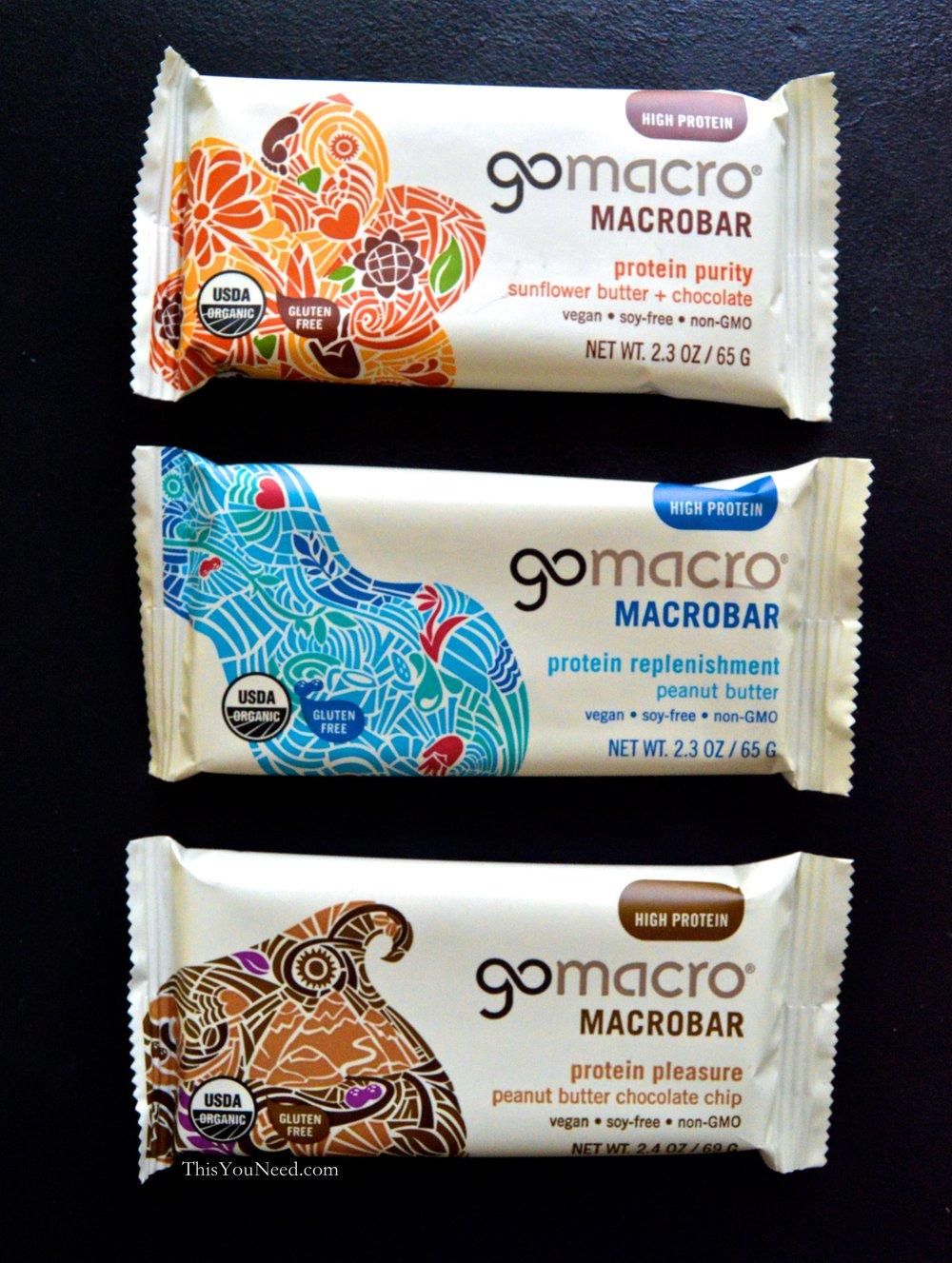 Macro Bar Stack.jpg