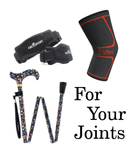 For Your Joints.png