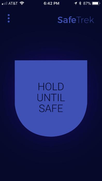 SafeTrek Screen.PNG