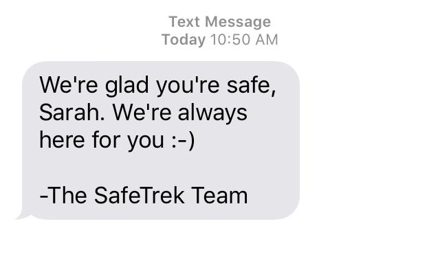SafeTrek text.PNG