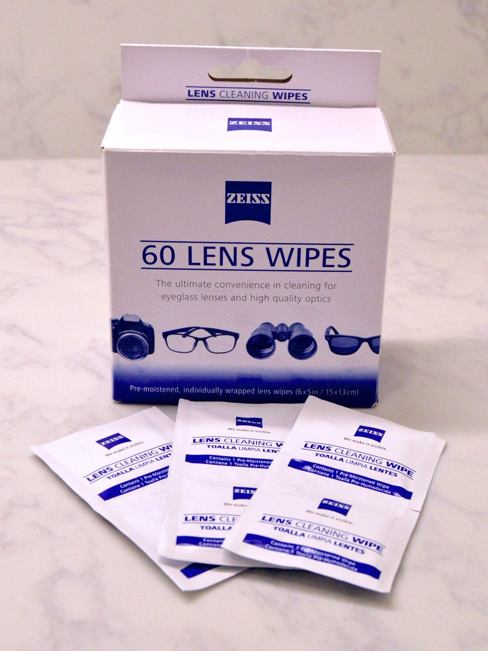 Glasses Wipes Box.jpg