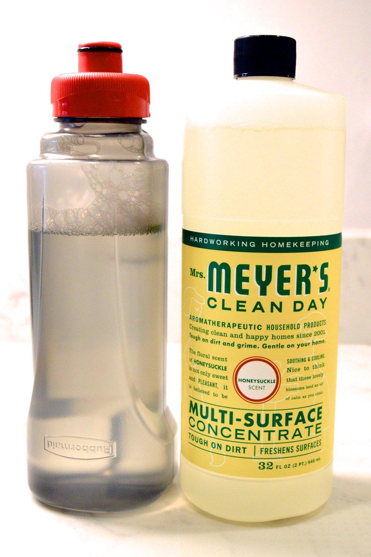 Spray Mop Cleaner.jpg
