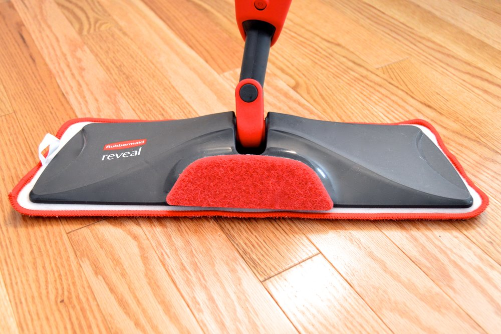 Spray Mop Microfiber.jpg