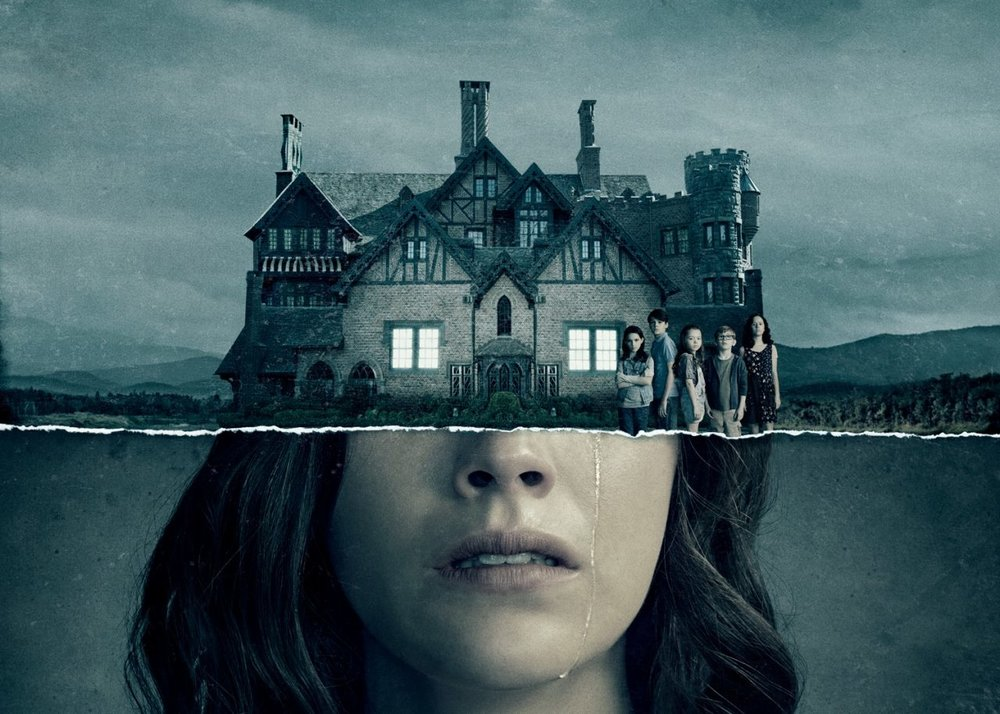 Hill-House-1280x914.jpg