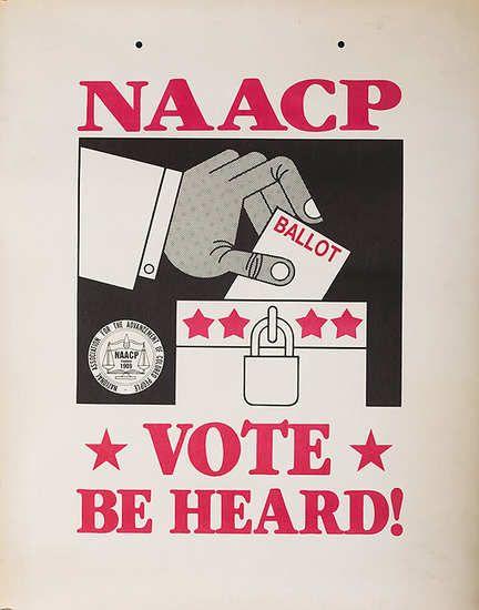 b5effaacd41aedd88b024fe4334cc343--voting-posters-vintage-posters.jpg