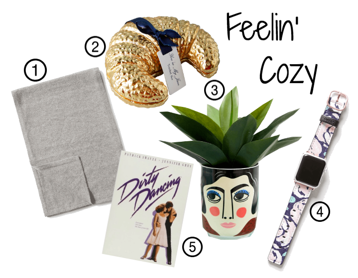 Gift Guide 2018 Cozy.png