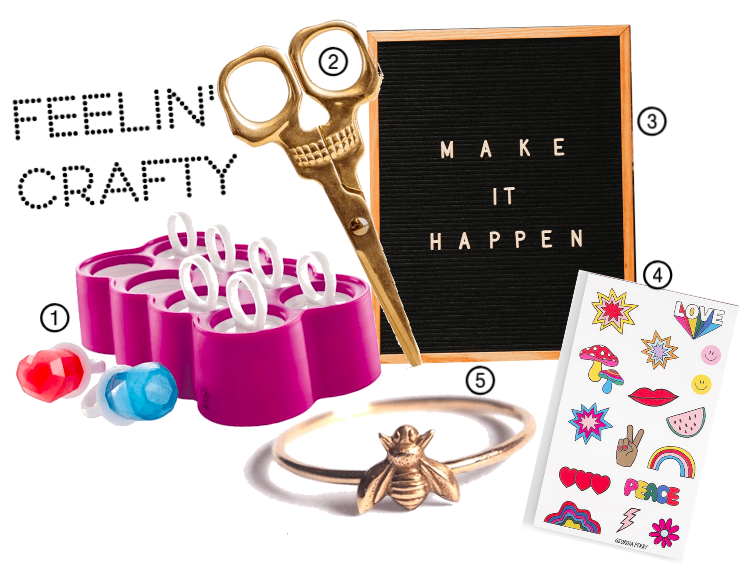 Gift Guide 2018 Crafty.png