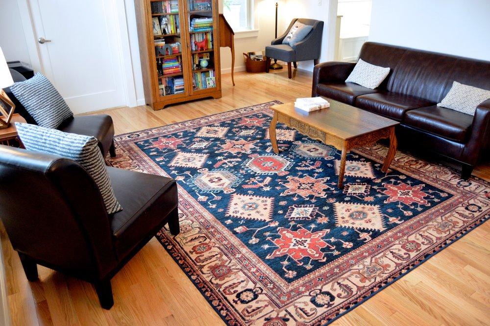 Ruggable Room.jpg