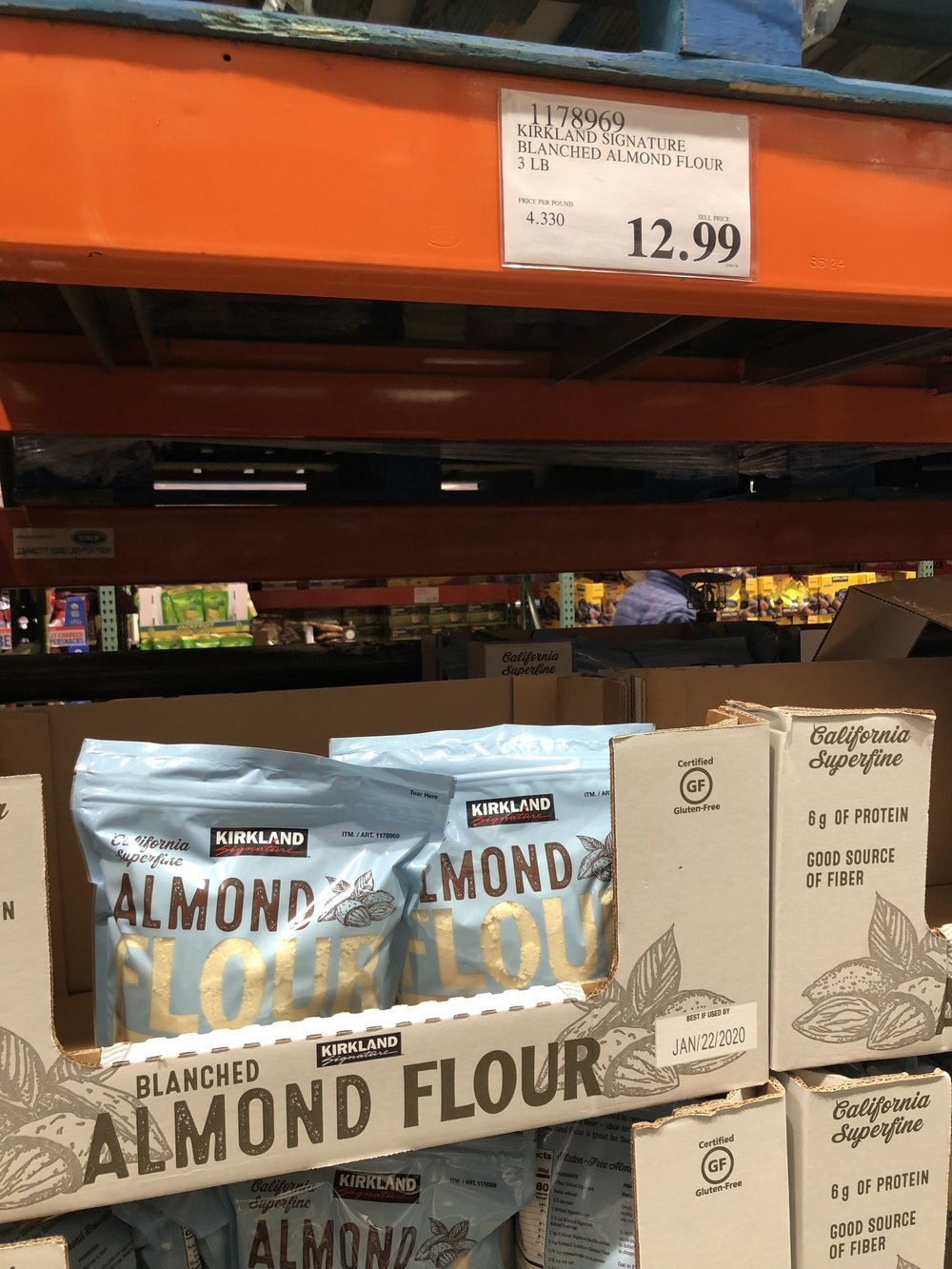 Costco Almond Flour.jpg