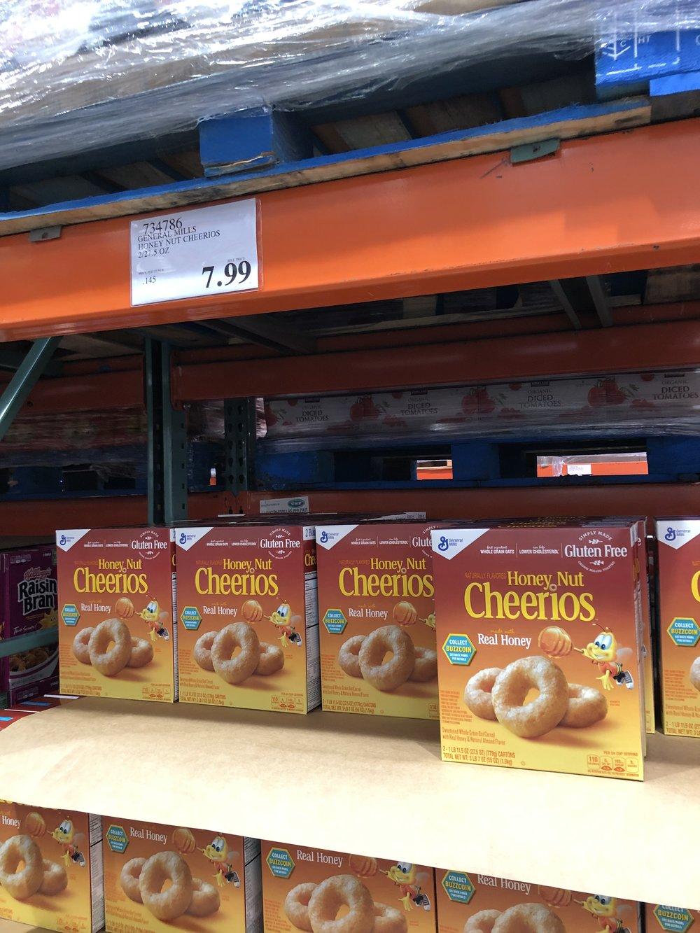 Costco Cheerios.jpg