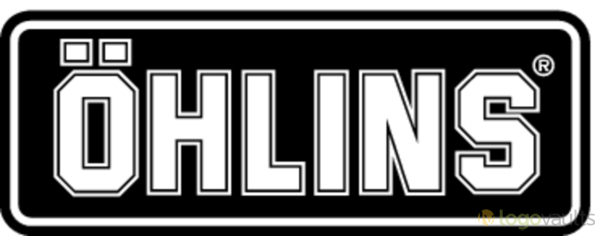 big-ohlins-logo-NTA5Nw==.jpg