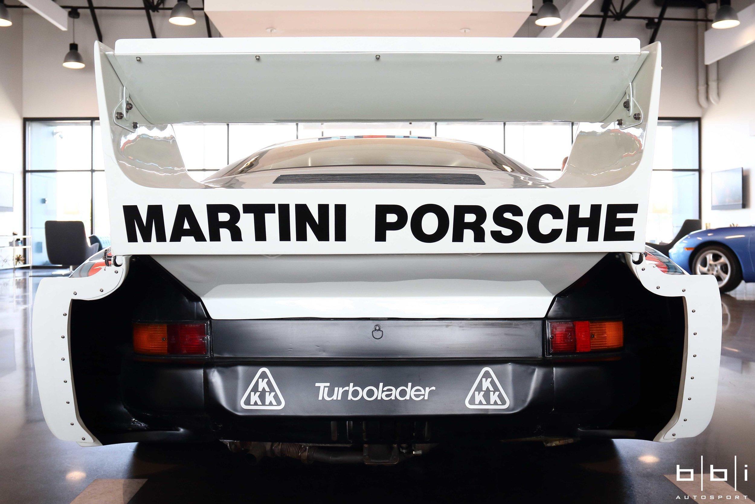 3W8A1220_BBI Inspiring Porsche 911 Gt1 Road atlanta Cars Trend