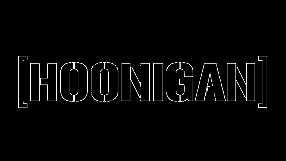 Hoonigan_Logo.png