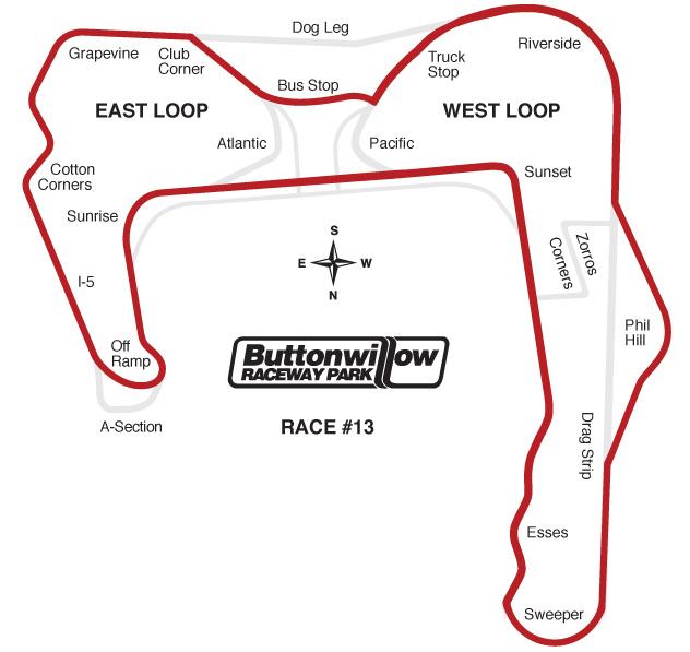 Buttonwillow-Raceway.jpg