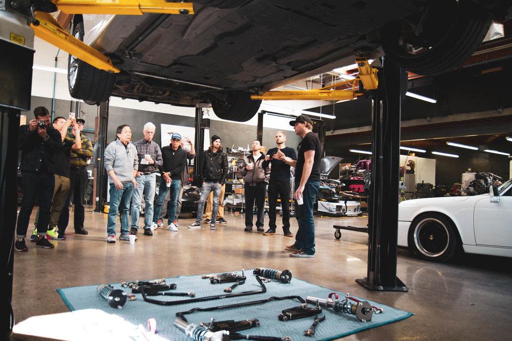PCA LA BBi Tech Session 021619-10.jpg