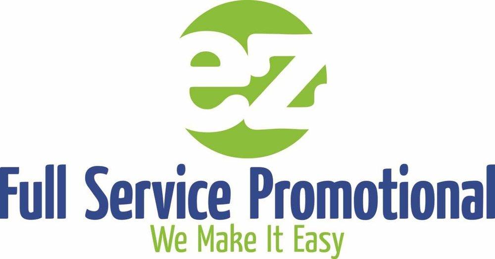 Full Service Promotional.jpg