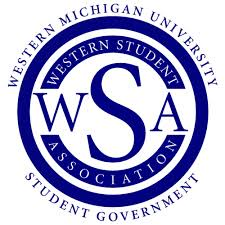 wsa seal.png