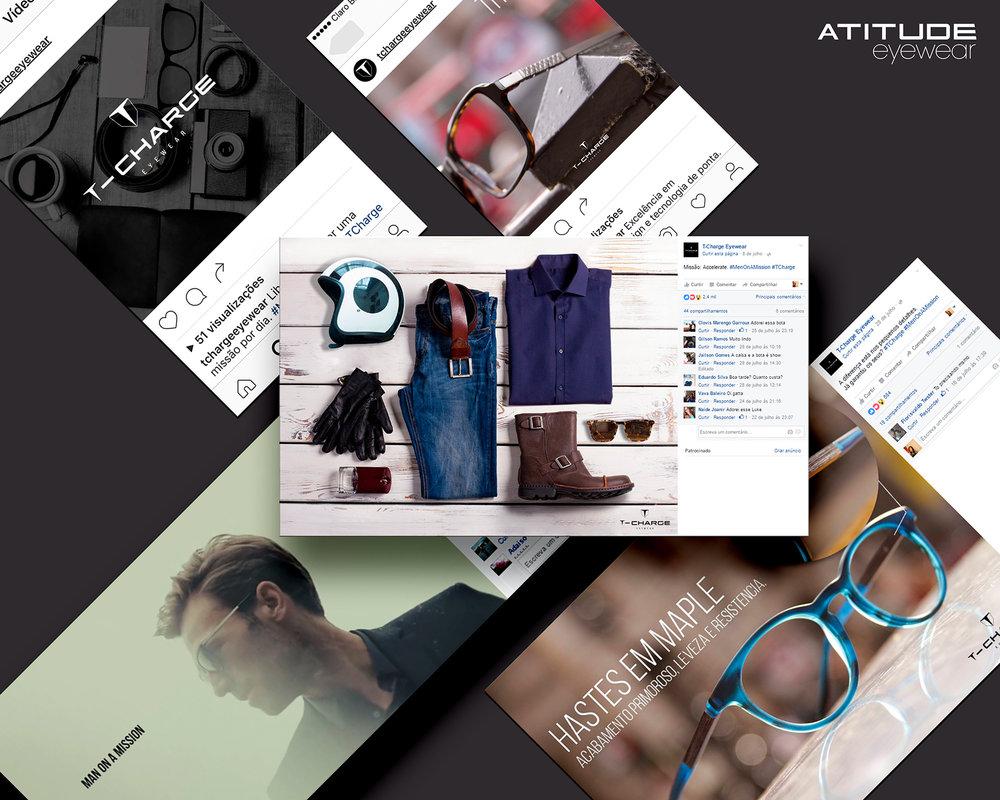 screens_T-charge.jpg