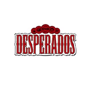 desperados.jpg