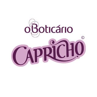 oboticaria_capricho.jpg