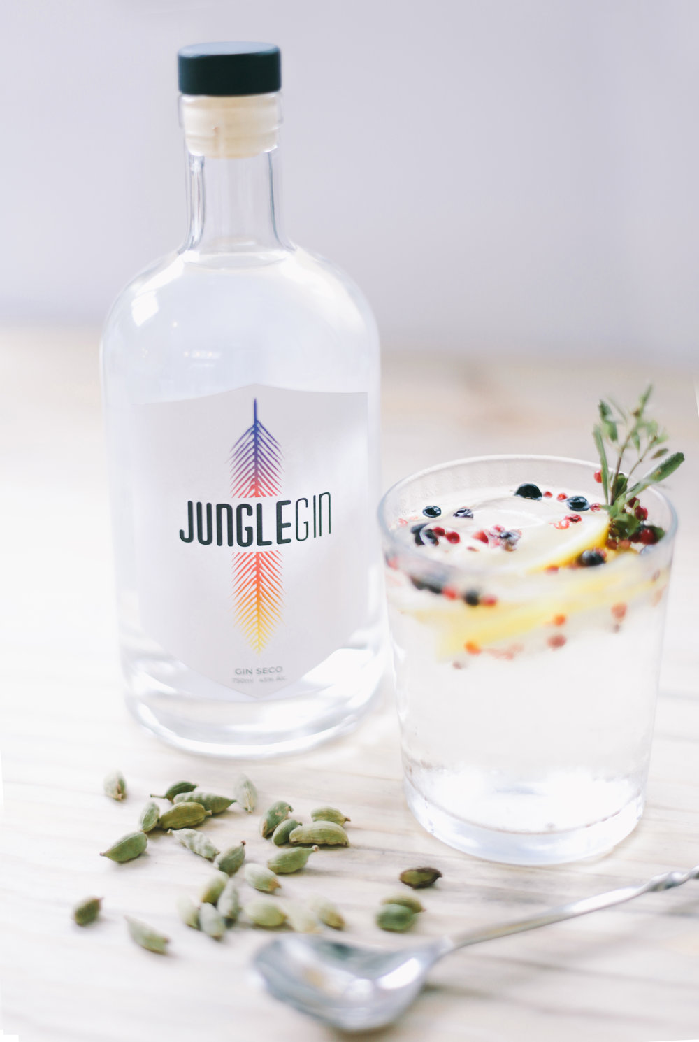 JungleGin8.jpg