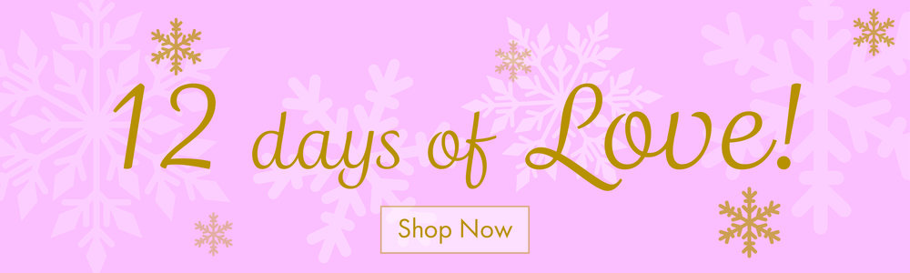 12_days_of_love_banner-01.jpg