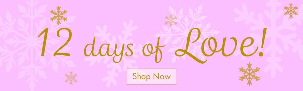 12_days_of_love_banner-01.jpg