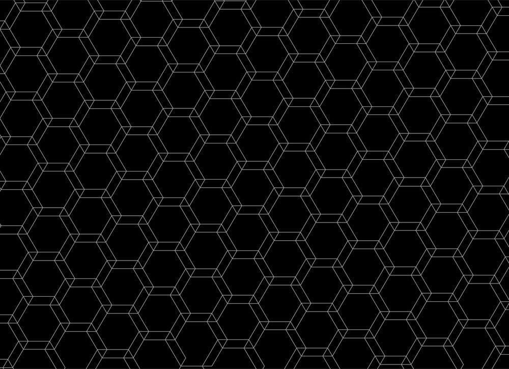 Corax Background Design.jpg