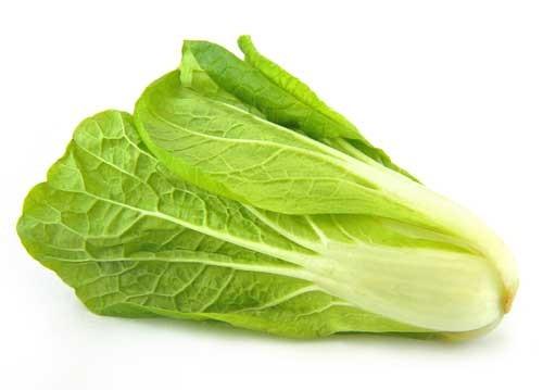 leafy-green-vegetables.jpg