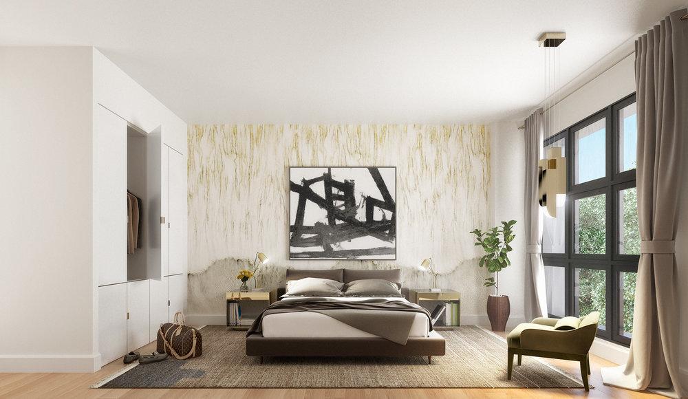 868Lorimer_Bedroom_Final.jpg