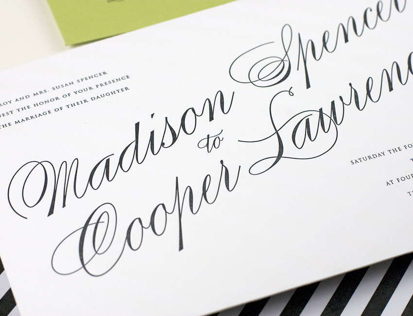 Letterpress_Wedding_Invitation_3.jpg