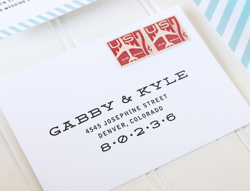 Boarding_Pass_Wedding_Invitation_4.jpg