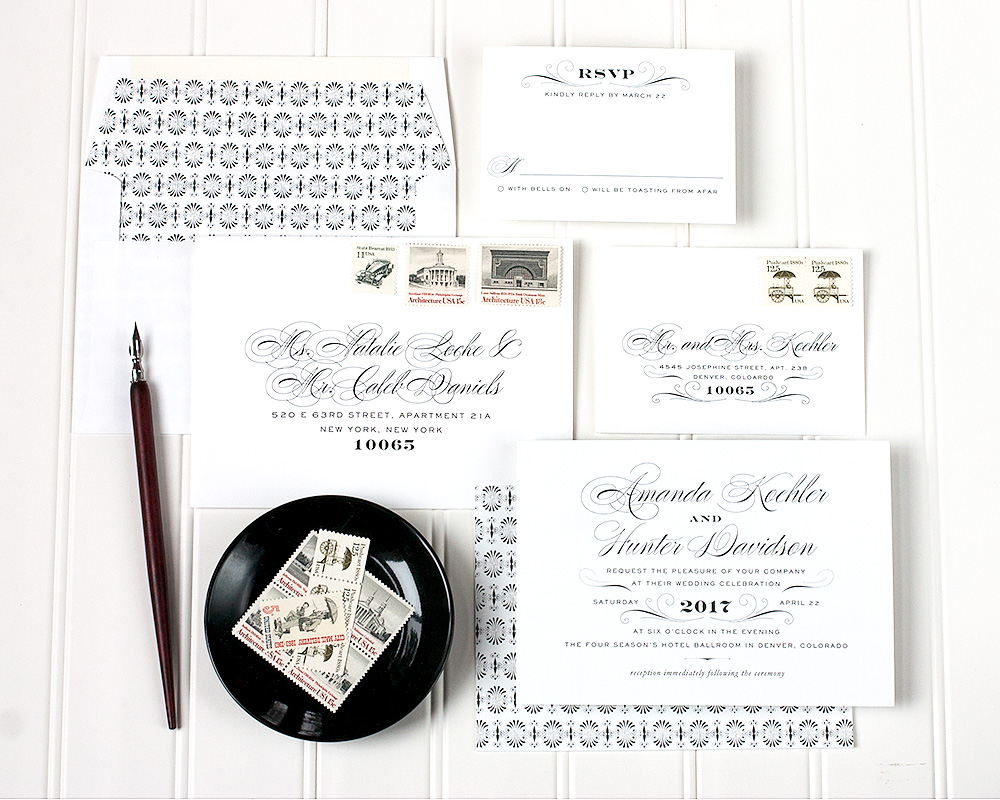 BlackWhiteWeddingInvitation_7.jpg