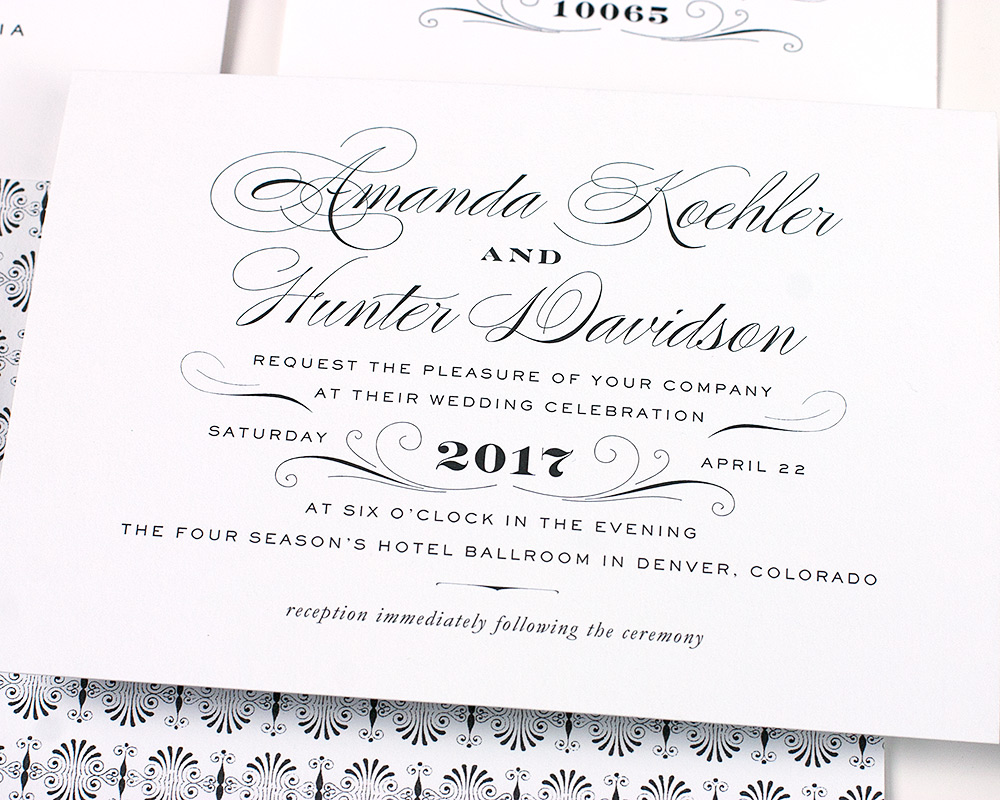 BlackWhiteWeddingInvitation_10.jpg